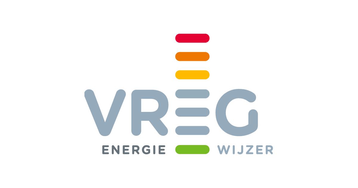 Consumenten en bedrijven | VREG