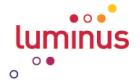 Luminus / EDF