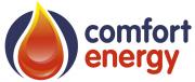 Comfort Energy NV
