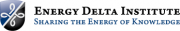 Delta Energy Belgium NV