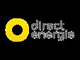 Direct Energie Belgium