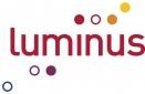 EDF Luminus NV