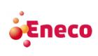 Eneco België BV