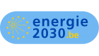 Energie 2030 Agence