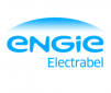 ENGIE Electrabel NV