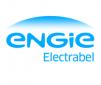 ENGIE Electrabel