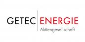 GETEC Energie