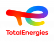 Total Gas & Power Limited