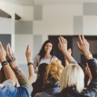 Opleidingsmateriaal en presentaties